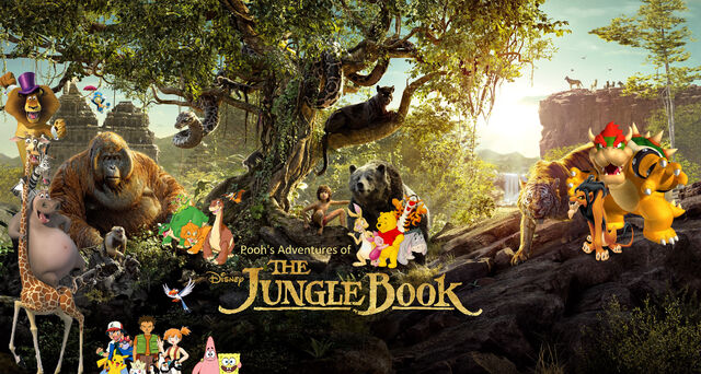 File:Poohs Adventures of The Jungle Book 2016 Number 12.jpg