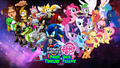 Thumbnail for version as of 03:30, October 21, 2012