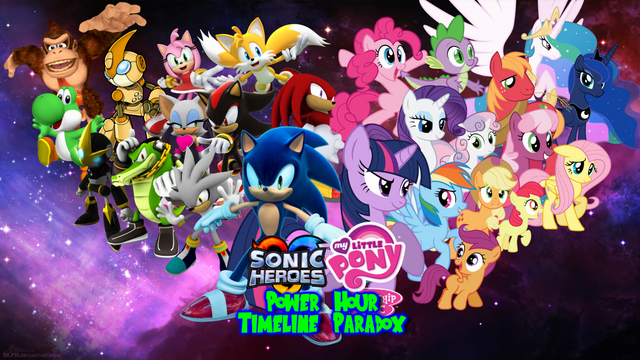 File:-MLP-SH- Power Hour Timeline Paradox Poster 2.png