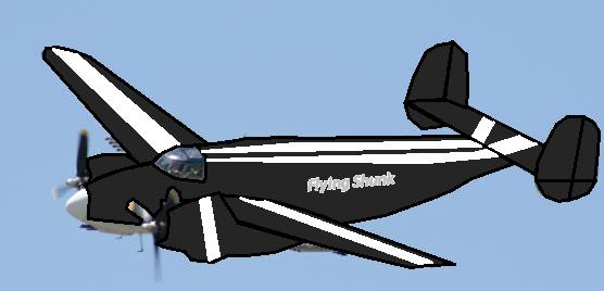 File:Flying Shunk.png