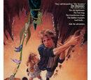 Littlefoot's Adventures of The Goonies