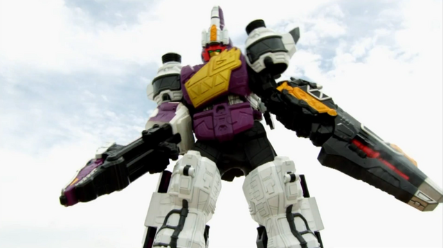 File:Plesio Charge Megazord Para Formation.png