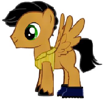 File:Stepney pony.png