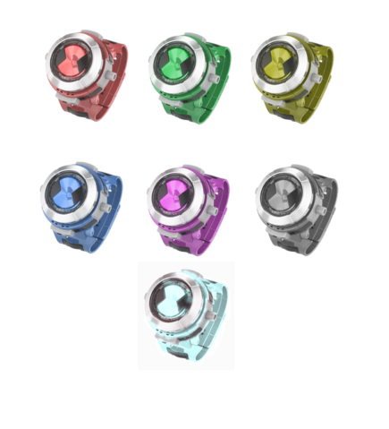 File:Color Star Morpher.png