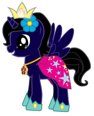 File:Princess Yuna (Filly).png