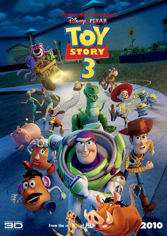 File:Timon and Pumbaa's Adventures of Toy Story 3 poster.jpg