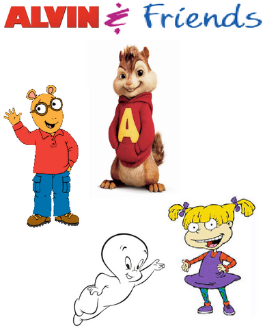 File:Alvin & Friends.png
