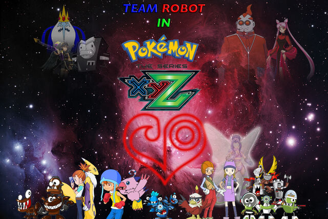 File:Team Robot in Pokémon the Series XY&Z 3.jpg
