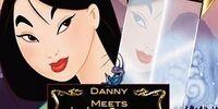 Danny Meets Mulan