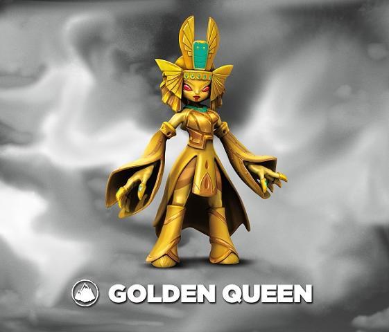 File:Golden Queen.jpg