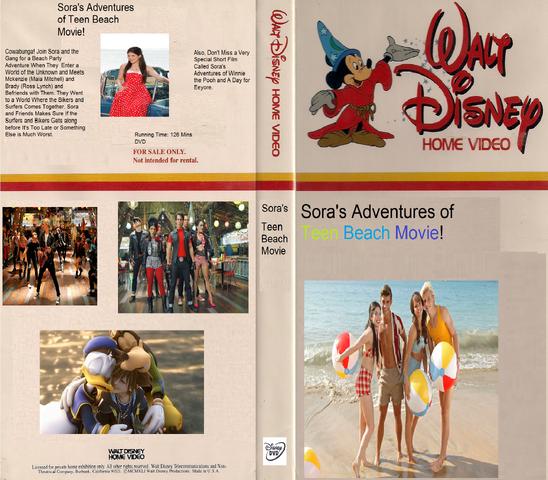 File:Sora's Adventures of Teen Beach Movie (2).png