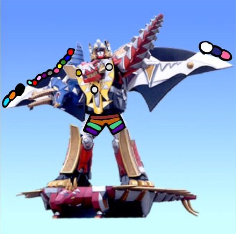 File:Cyber Thundersaurus Megazord (Stego Surfboard and Drago Wings Formations).jpeg