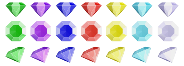 File:Sonic x chaos emeralds set by nibroc rock-davst00.png