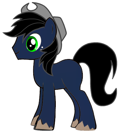 File:Kelly Pony.png
