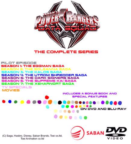 File:PRDS Complete Series (Updated W Kalos Saga).jpeg