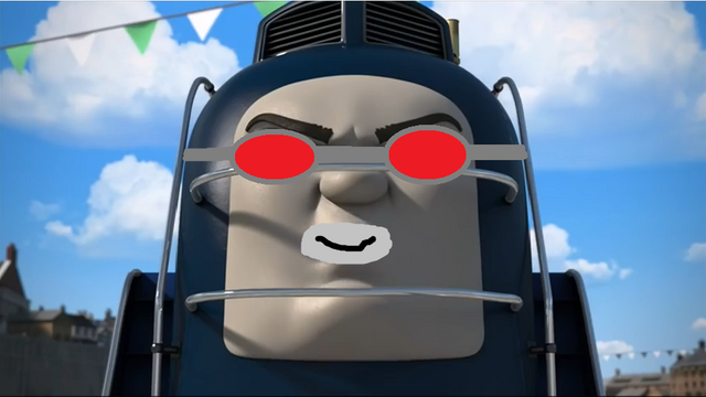 File:Vinnie in his spy goggles.png