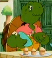 File:Granny Turtle.jpg