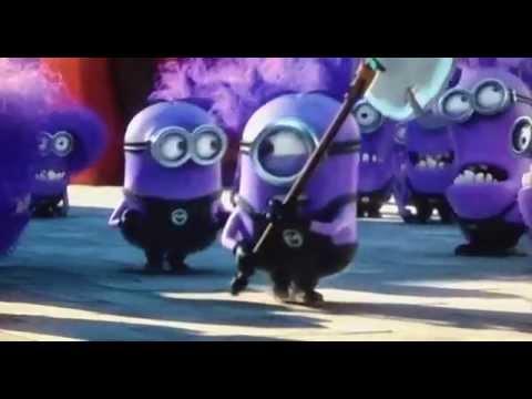 File:Purple Minions.jpg