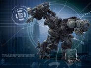 Transformers2 ironhide wallpaper-normal
