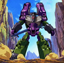 File:250px-Armada Megatron FirstEncounter surprise.jpg