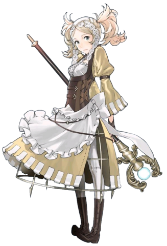 File:Lissa.png