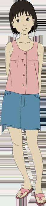 Momo Miyaura