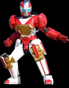 File:Red Warrior Ninja Zord.png