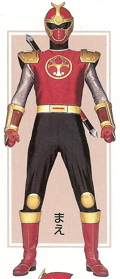 File:Crimson Thunder Ranger.png