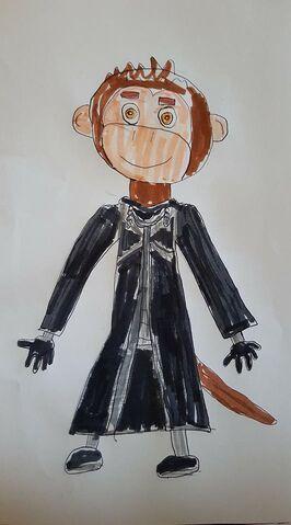 File:Emna the Monkey.jpg