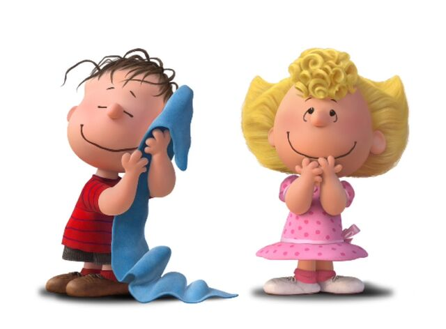 File:Linus and Sally.jpeg