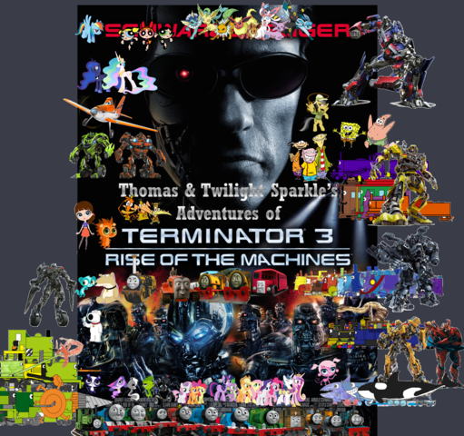 File:Thomas & Twi's ad of the Terminator -3.png
