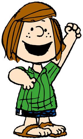 File:Peppermint Patty.jpg