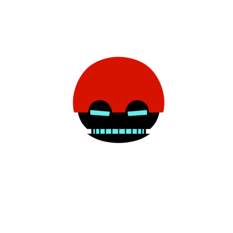 File:Vector icon orbot by nibroc rock-d8pdygf.png