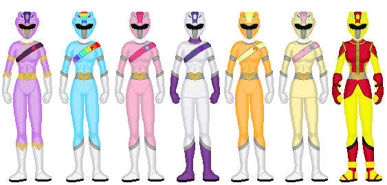File:Harmony Force Rangers (Normal).png