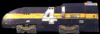 File:Rail Rescue 4.jpeg