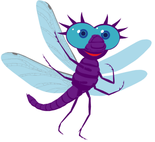 File:Miss Spider's Sunny Patch Friends Kids Dragon 2-D.png