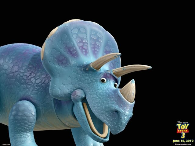 File:Trixie (Toy Story).jpg