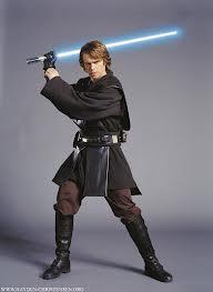 File:Anakin Skywalker as a Jedi Knight.jpg
