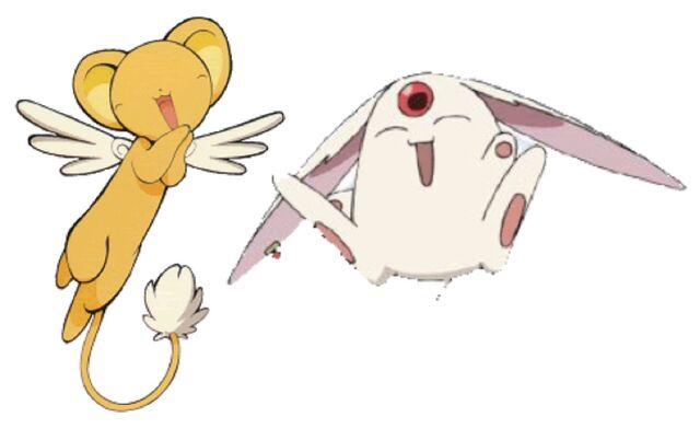File:Kero and Mokona.jpeg