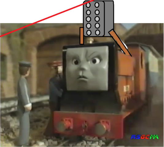 File:Rusty with missile launcher.png