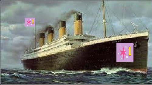 File:Titanic with T&TS's team logo.png