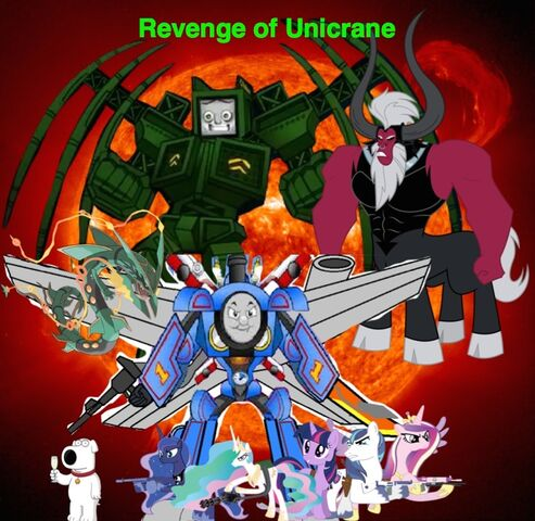 File:Revenge of Unicrane.jpg