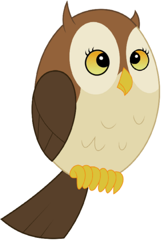 File:Yuna's Owl.png