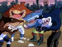 File:Street Sharks.jpg