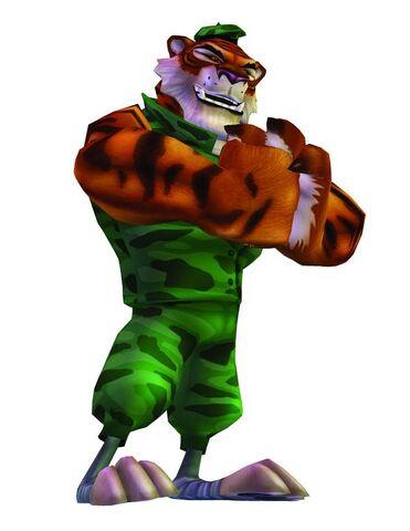 File:Tiny Tiger.jpeg