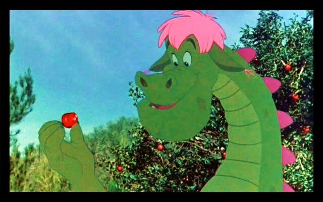 File:Elliot-Snack-petes-dragon-22964882-1440-900.jpg