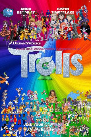 File:Pooh and Weekenders Adventures of Trolls (2nd remake).jpg