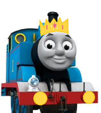 File:Prince Thomas.png