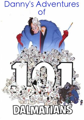 File:101 front cover.jpg
