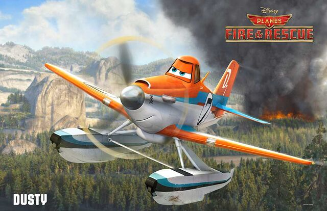File:Planes-fire-and-rescue-RGB-dusty.jpg